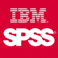 Compare IBM SPSS Modeler vs. RapidMiner
