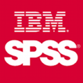 Compare SPSS Statistics vs. Cortana