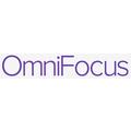 Compare OmniFocus vs. Todoist