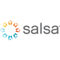 Compare Salsa CRM vs. The Raiser's Edge
