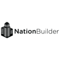 Compare NationBuilder vs. NGP VAN