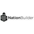 Compare NationBuilder vs. NGP VAN