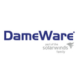 Compare TeamViewer vs. SolarWinds DameWare Remote Support