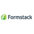 Compare Formstack vs. SelectSurvey.NET