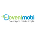 Compare eventmobi vs. Core-apps