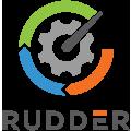 Compare Rudder vs. Ansible