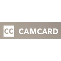 Compare ScanBizCards vs. CamCard