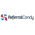 Compare Bunchball vs. ReferralCandy