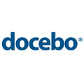 Compare SAP Litmos vs. Docebo