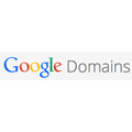 Compare GoDaddy vs. Google Domains