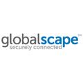 Compare GlobalSCAPE Enhanced File Transfer vs. GoAnywhere MFT