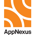 Compare AppNexus vs. Rubicon Project