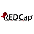 Compare REDCap vs. SelectSurvey.NET