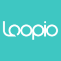 Compare Loopio vs. RFP360
