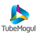 Compare Videology vs. TubeMogul