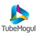 Compare MediaMath vs. TubeMogul