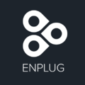 Compare Scala vs. Enplug