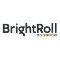 Compare Google Ad Manager vs. Brightroll
