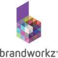 Compare Webdam vs. Brandworkz