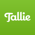 Compare Expensify vs. Tallie