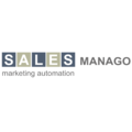 Compare Act-On vs. SALESmanago