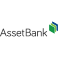 Compare Brandworkz vs. Asset Bank