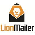 Compare V12 Data vs. LionMailer