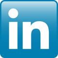 Compare Media Optimizer vs. LinkedIn