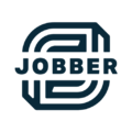 Compare Jobber vs. HouseCall Pro