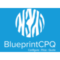 Compare ConnectWise Sell vs. BlueprintCPQ