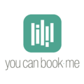 Compare timetrade vs. YouCanBook.me