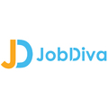 Compare iCIMS vs. JobDiva