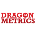 Compare SEMrush vs. Dragon Metrics