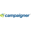 Compare Mailchimp vs. Campaigner Email