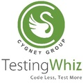 Compare TestingWhiz vs. TestComplete
