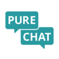 Compare LiveChat vs. Pure Chat
