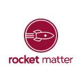 Compare Clio vs. Rocket Matter