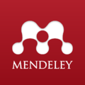 Compare Mendeley vs. ReadCube