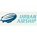 Compare Localytics vs. Urban Airship