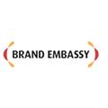 Compare Lithium Communities vs. Brand Embassy