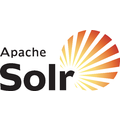 Compare Tableau vs. Solr