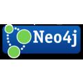 Compare MarkLogic vs. Neo4j