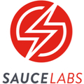 Compare Ranorex Studio vs. Sauce Labs