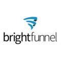 Compare Bizible vs. BrightFunnel