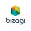 Compare Bizagi BPM Suite vs. Nintex Platform