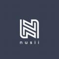 Compare Nusii vs. Better Proposals
