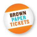 Compare Eventbrite vs. Brown Paper Tickets