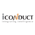 Compare Informatica vs. IConduct