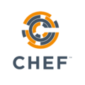 Compare Chef vs. AWS CloudFormation