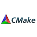 Compare Apache Ant vs. CMake